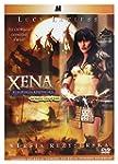 Xena: Warrior Princess [Region 2] (IM...