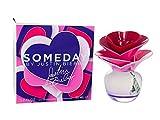Justin Bieber Someday Eau De Parfum Spray 50ml
