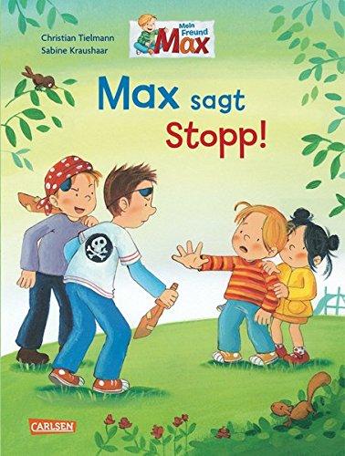 max-bilderbucher-max-sagt-stopp