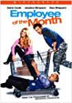 Employee of the Month (Version fran�a...