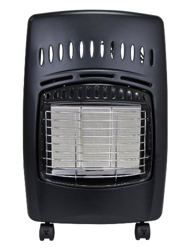 Black Friday Deals On Propane Heaters Dolce Gusto Coupon Uk
