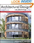 Architectural Design with SketchUp: C...