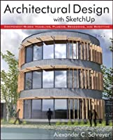 Architectural Design with SketchUp Front Cover