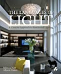 Languages of Light: A Creative Approa...