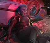 Image de X-Men : Apocalypse [Combo Blu-ray 3D + Blu-ray 2D]  [Combo Blu-ray 3D + Blu-ray 2D]