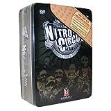 Travis & The Nitro Circus Box Set [DVD] [NTSC]