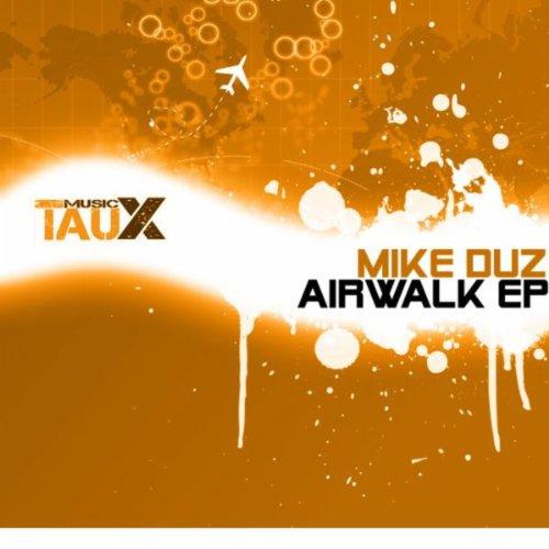 airwalk-original-mix