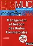 Management et gestion des unit�s comm...