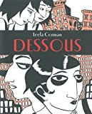 img - for Dessous (French Edition) book / textbook / text book