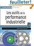 Les outils de la performance industri...