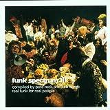 Funk Spectrum 3