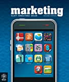 img - for Marketing (Open University: Modern Art - Practices & Debates) book / textbook / text book