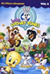 Baby Looney Tunes Vol. 3 - Die Pf�tze...