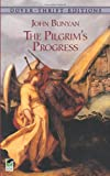 The Pilgrim's Progress (Dover Thrift Editions) (0486426750) by John Bunyan