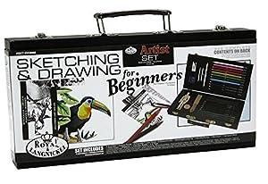 what is the best studio light kit for a beginner photographer?