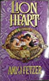 Lion Heart (0821748645) by Fetzer, Amy J.