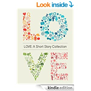 http://www.amazon.com/Love-Short-Collection-Nathalie-Beller-ebook/dp/B00IBK7J64/ref=sr_1_1?ie=UTF8&qid=1403194945&sr=8-1&keywords=love+a+short+story+collection