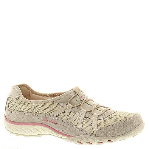 Skechers Women's Relaxation Fashion Sneaker skechers women s ez flex 2 chilly fashion sneaker