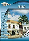 Cities of the World Ibiza Spain [DVD] [NTSC]