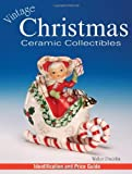 Vintage Christmas Ceramic Collectibles