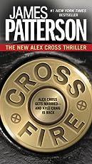 Cross Fire (Alex Cross)