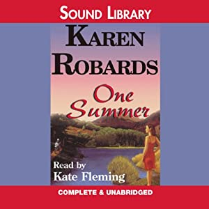 One Summer | [Karen Robards]