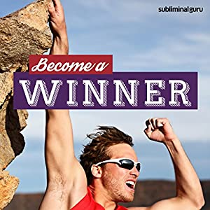 Become a Winner Speech