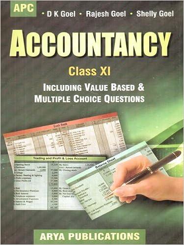 ts grewal accountancy class 11 pdf free
