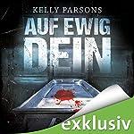 Auf ewig dein | Kelly Parsons