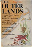 The Outer Lands (0393064387) by Dorothy Sterling