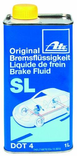 ate-bremsflussigkeit-sl-dot4-1000-ml
