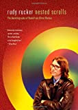 Nested Scrolls: The Autobiography of Rudolf von Bitter Rucker (Tom Doherty Associates Books)