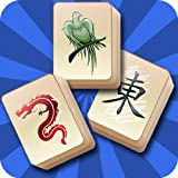 All-in-One Mahjong [Download]