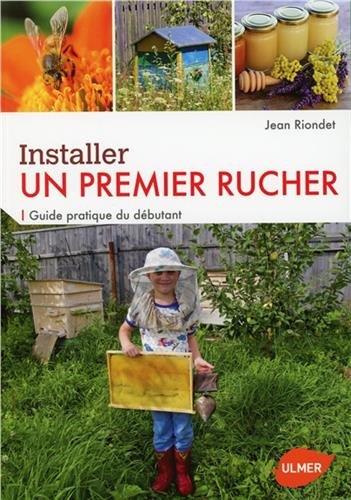 installer-un-premier-rucher-guide-pratique-du-debutant