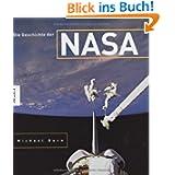 Die Geschichte der NASA