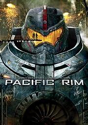 Pacific Rim (bonus features)