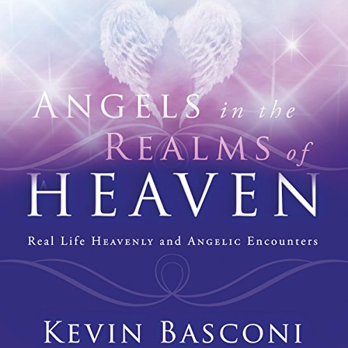 Angels-in-the-Realms-of-Heaven-The-Reality-of-Angelic-Ministry-Today