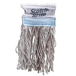 Scotch-Brite Footlock Mop Refill