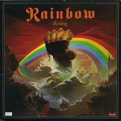 rainbow-rising-rainbowlarge-iconic-poster