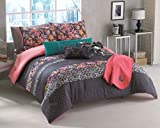 Where to buy Roxy Bedding