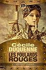 Les Foulards rouges - Saison 1, tome 2 : Six Feet Under par Duquenne