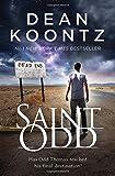 Saint Odd (Odd Thomas 7)