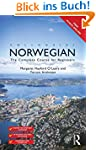 Colloquial Norwegian: The Complete Co...