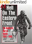 SS: Hell on the Eastern Front - The W...