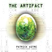 The Artifact | [Patrick Astre]