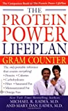 The Protein Power Lifeplan Gram Counter