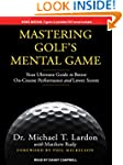 Mastering Golf's Mental Game: Your Ul...