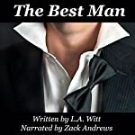 The Best Man | L.A. Witt