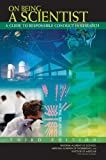 img - for On Being a Scientist: A Guide to Responsible Conduct in Research: Third Edition book / textbook / text book