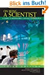 On Being a Scientist: A Guide to Resp...